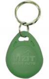 Ключи VIZIT-RF2.1