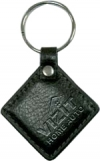 Ключи VIZIT-RF2.2